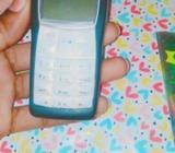 Nokia 1100 0 (Used