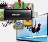 Samsung N40 Full Hd Smart Led Tv