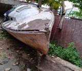 Use boat