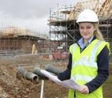 Consultancy Service for Building Construction