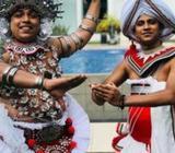 Dancing Groups & Weddings Events