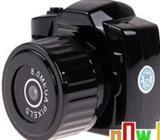 Spy Hidden HD Video Camera