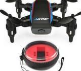 Drone Wi Fi Camera Jjrc Shadow Hd 5-Mp New