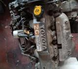 2c engine