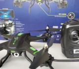 Braodream S5W WiFi Drone