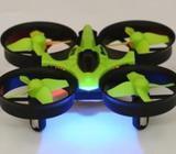 Starter Mini Drone E010