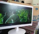 20 INCH Brand New Led Monitors