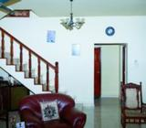 Land with House for Sale in Colombo - 06