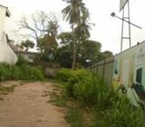 10P Super Commercial Land Colombo5