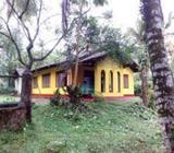 3 Land Blocks for Sale at Kirindiwela
