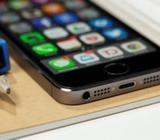 Apple iPhone 5S (Used