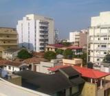 Apartment for Rent in Colombo 04 (1201B