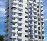 Ken Tower - Colombo 06