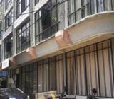 Kurunegala - Commercial Building