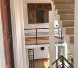 Commercial or Residence Building for Rent - Nugegoda