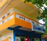 Building for Rent In- Batticaloa
