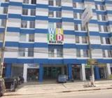Shop for Sale in Ward City Gampaha