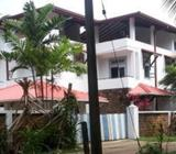 Galle Kosgoda Hotel