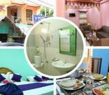 Rooms for Rent in Trincomalee