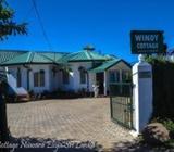 Holiday Bungalow and Seasonal Rooms - Nuwara Eliya