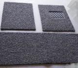 3M Carpets