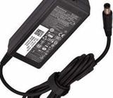 Laptop Power Adapter Hp Dell