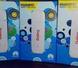 Huawei 3G 21mbps Dongle