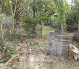 Land for Sale at Ja-ela
