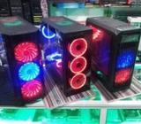 i5 2.8(8M) 8GB RAM Asus GTX 660 2 PC