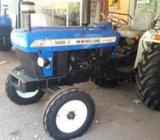 New Holland 3600-2 Tractor 2019