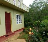 Holiday House In NuwaraEliya