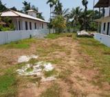 Land for Rent at Ja Ela