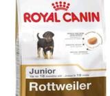 Royal Canin Dog Foods