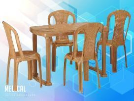 Damro Furniture With Price For Sale Sri Lanka