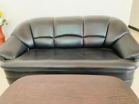 Damro Sofa Set For Sale Sri Lanka Lankabuysell Com