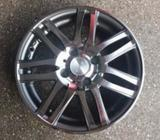 14' ALLOY WHEEL - YAW179