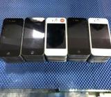 Apple iPhone 4S 16GB (Used