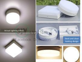 Led Ceiling Panel Light For Sale Sri Lanka Lankabuysell Com