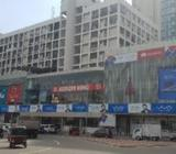 Ground floor - Shop for Sale at Liberty Plaza