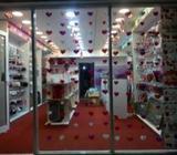 Shop for Rent in Nittambuwa