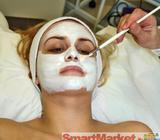 Beauty salon for Ladies & Gents