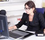 account clerk job vacancy - piliyandala