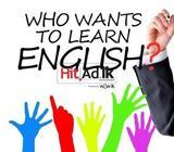 english language tuition classes