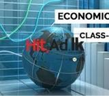 economics for grade 11 and 12 students in panadura