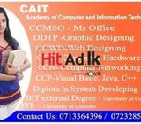 bit & fit classes for students