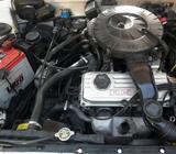 Mitsubishi Lancer C12 GLX