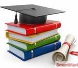 Teachers for private schools vaacancies