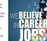 Job Vacancies At Dfcc Bank
