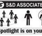 Job Vacancy At S&D Associates