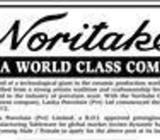 Job Vacancies At Noritake